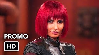 "Агенты Щ.И.Т.а, Marvel's Agents of SHIELD 6x09 Promo ""Collision Course (Part 2)"" (HD) Season 6 Episode 9 Promo"