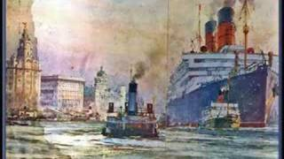 The Leaving of Liverpool - The Dubliners