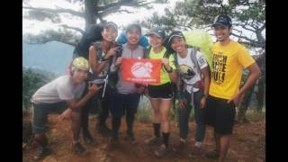 Tammy De Roca Miss Philippines Earth 2017 contestant Environmental Advocacy
