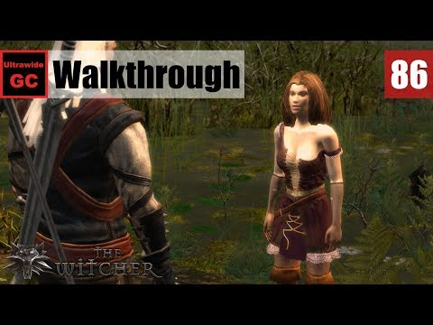 mp4 Beauty And The Beast Quest Witcher, download Beauty And The Beast Quest Witcher video klip Beauty And The Beast Quest Witcher