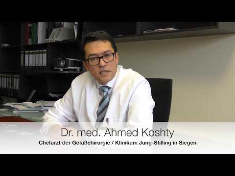 Arthrose beliebte verschreibungspflichtige Behandlung von Gelenken
