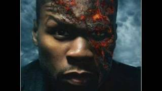 50 Cent ft. Eminem - Psycho  ( Before I Self Destruct )