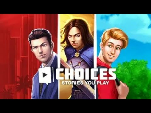 Choices make your mod for Android and IOS Must watch (The Kingz)