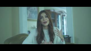 """2 BATAS WAKTU """"Amanah Isa Al-Masih"""" Official Behind The Scene # 2016"""