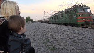 video-podborka-bolshih-poezd