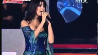اغاني حصرية نانسي عجرم - فيديو اغنية ياواد ياتقيل تحميل MP3