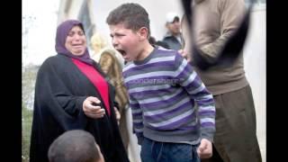 عاصي الحلاني / أغنية غزة جريحة يا عرب Gaza تحميل MP3