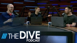 The Dive   Reworks, New Champs, & Patch 9.12 (Season 3, Episode 18)