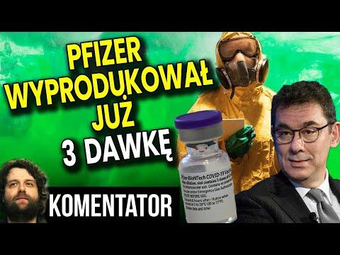 KubaGR571's Video 166547652069 uXb9mHluDp4