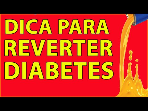 Menu de low-carb para diabetes