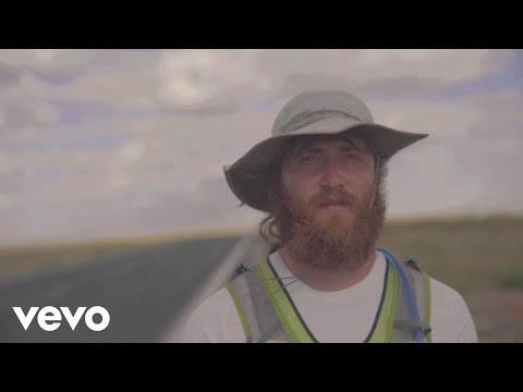 Naughty Boy, Mike Posner - Live Before I Die