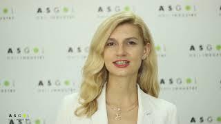 Приглашение на марафон Анна Голенкова