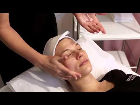 Medcoll maska proti stárnutí