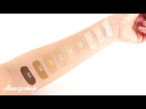 L'Oréal Paris L'Oréal Paris Infallible Full Wear Concealer