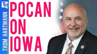 Iowa Caucus & Impeachment (w/ Mark Pocan)