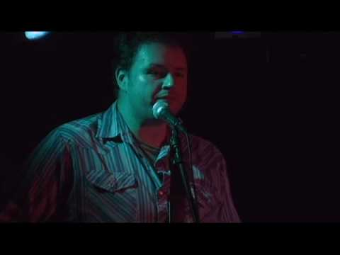 Jonah Smith - Skyscraper Blues