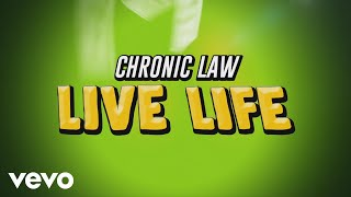 chronic law government zip - TH-Clip