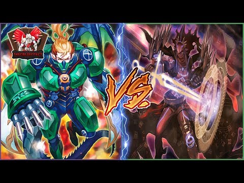 Yu-Gi-Oh! LIVE DUEL: TRUE DRACO VS PENDULUM MAGICIAN! [WHAT DECK IS BETTER  AFTER THE BAN LIST?] - Музыка для Машины