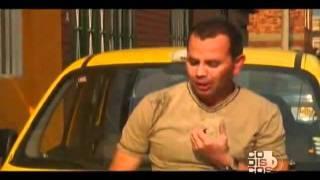 Aunque Sea Un Ratico - Jhonny Rivera  (Video)