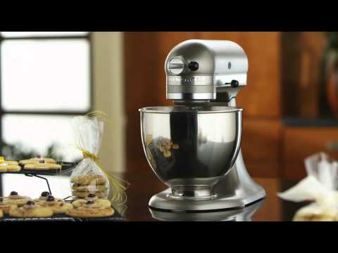 KitchenAid® Architect® Series Collection