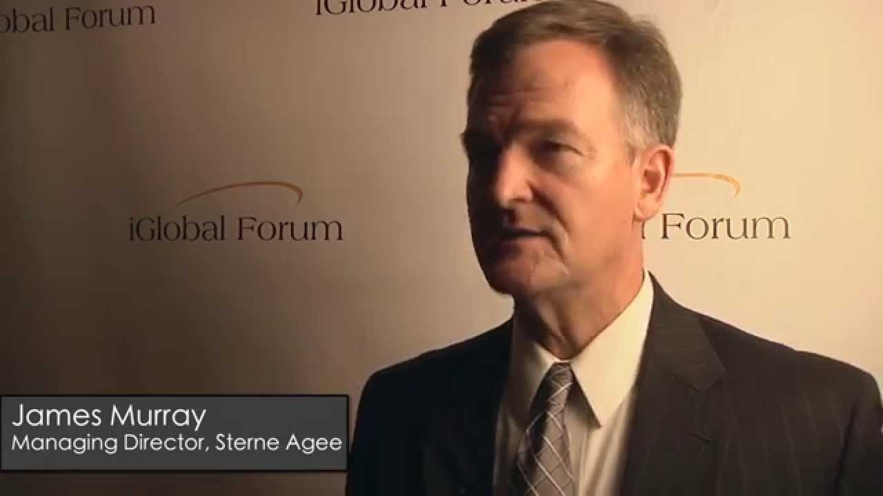 2nd Specialty Finance Interviews: Part 2