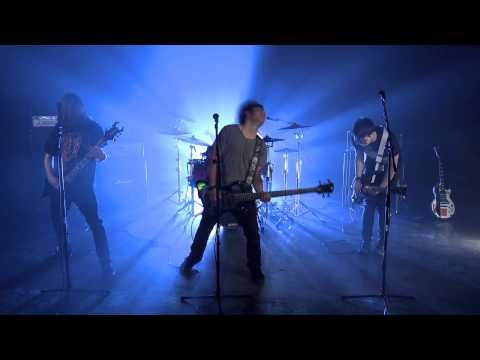 Quarantine - Alive [Official Music Video]