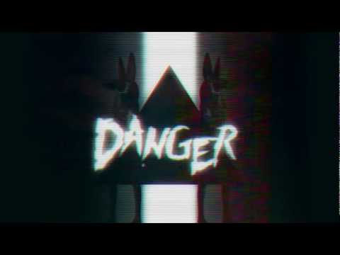 One Republic  All The Right Moves (Danger Remix)