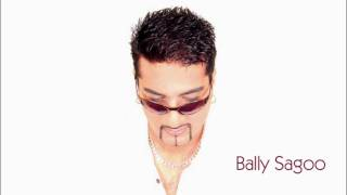 Gambar cover Bally Sagoo - Roop Tera Mastana [Bollywood Flashback]