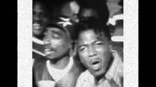 Spice 1 - Lucky I'm Rappin' - (feat. Jayo Felony)