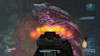 bl2 dlc 5 raid boss - Thủ thuật máy tính - Chia sẽ kinh