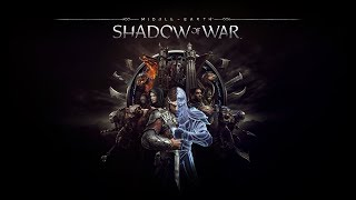 shadow of war dlc download free - TH-Clip