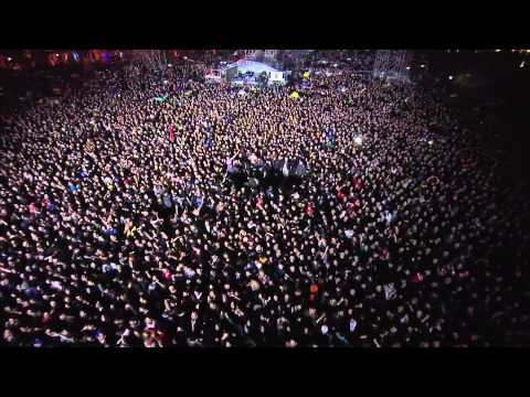 rock e direitos humanos system of a down e o genocídio armênio