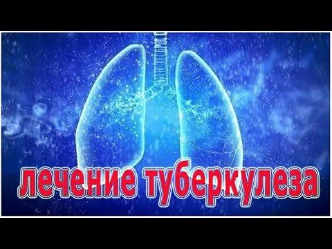 Гомеопатические средства-при гепатитах