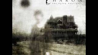 Charon - Built for My Ghosts