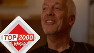 Peter Frampton - Show Me The Way | The Story Behind The Song | Top 2000 A Gogo