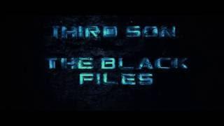 Black Files Trailer