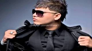 Gambar cover Farruko Ft El Boy C   Nadie Tiene Que Saber Official Remix Letra