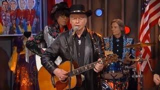 Johnny Western - Ballad of Paladin Have Gun Will Travel