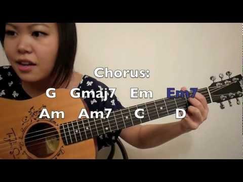 Guitar guitar chords your song : Guitar : guitar chords your song Guitar Chords also Guitar Chords ...