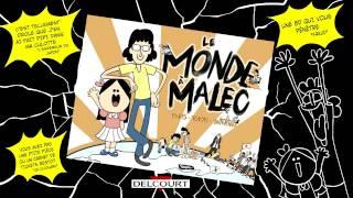 Le Monde à Malec - Bande annonce - MONDE À MALEC
