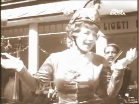 Bakaruhában (1957)    online