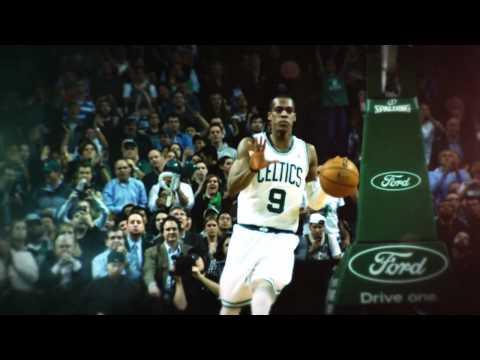 NBA Playoffs 2012 Eastern Conference Finals – Miami Heat vs Boston Celtics Preview