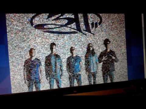 311 (альбом) смотреть онлайн видео в отличном качестве и без