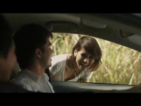 Toyota New Vios 2010 Presentation Video - Thailand