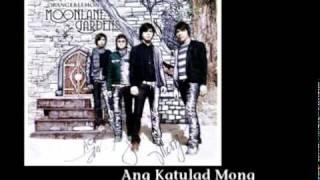 Orange and Lemons - Ang Katulad Mong Walang Katulad