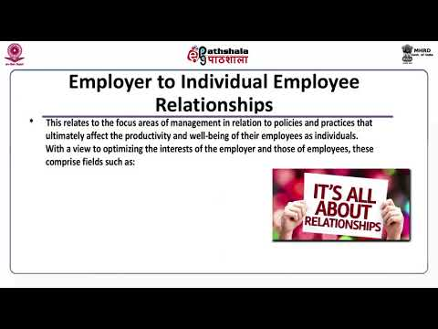 mp4 Managing Employee Relations Ppt, download Managing Employee Relations Ppt video klip Managing Employee Relations Ppt
