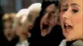 Mika Newton - Аномалия