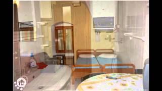 preview picture of video '430 Piazza Bonomo Appartamento in Affitto a Formia'