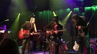 Dave J. Louisiana Rain 11/12/17 Tom Petty Tribute