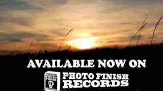 ANTHONY GREEN - Califone [AUDIO]